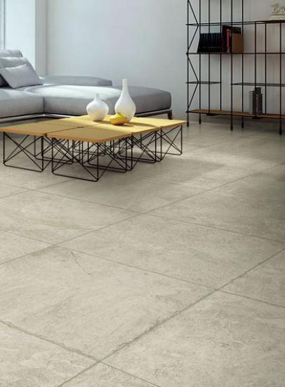 Stunning Carrelage Beige 60x60 Images - Design Trends 2017 ...
